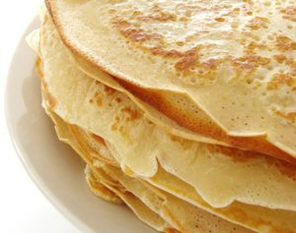 cr 234 pes sans gluten et sans lait la recette la plus facile au monde le nouveau paradigme